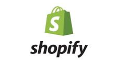Shopify POS Systems Logo